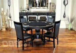 Dining Room Poker Table Bumper Pool Poker Table Lovely Winchester Pool Table U2013 Pool Table
