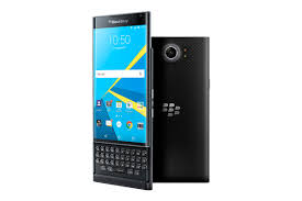 blackberry android phone blackberry s 699 android gambit is much late the verge