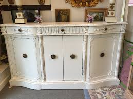 shabby chic sideboard swank pearce antiques