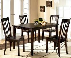 articles with easy dining room chair plans tag terrific dining