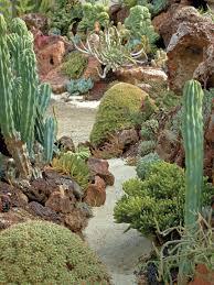 Quail Botanical Gardens Free Tuesday Pacific Horticulture Society An Undersea Garden