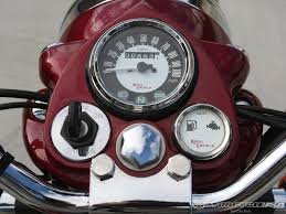 2010 royal enfield bullet classic c5 review photos motorcycle usa