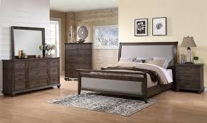 riverside roll top desk archive with tag riverside furniture roll top desk oak creek by