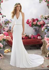 Sale Wedding Dresses Voyagé Collection Wedding Dresses Morilee