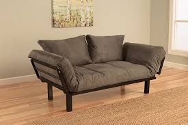 Futon Frame And Mattress Choose The Best Futons At Ikeacapricornradio Homes