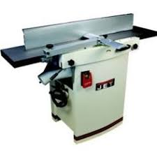 black friday power tools black friday jet jjp 10btos 10 inch bench top jointer planer u003e by