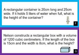 collections of sample math word problems wedding ideas