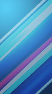galaxy note hd wallpapers abstract oblique blue lines galaxy note click here to download 720x1280 pixel abstract oblique blue lines galaxy note hd wallpaper