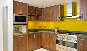 Crystal Kitchen Cabinets by Positiveenergy Solid Wood Kitchen Cabinets Tags Kitchen Cabinet