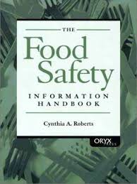 food safety antimicrobial resistance foodborne illness