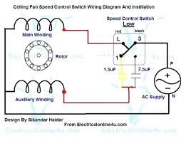 hunter ceiling fan switch replacement ceiling fans 3 speed ceiling fan switch wiring diagram for 3 speed