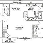 amazing floor plans for ranch style homes new home plans design
