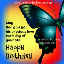 get in here to create birthday card online free u2013 houses pictures