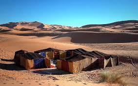 desert tent travelettes gling in the desert 5 cool tent cs