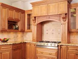 Clean Kitchen Cabinets Kitchen Cabinet Unfinished Kitchen Cabinets Design Decor