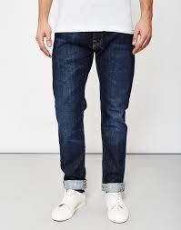 Guys Wearing Skinny Jeans Men U0027s Jeans Levi U0027s Lee Nudie Jeans At The Idle Man