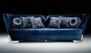 Modern Sofas Designs Laura Williams - Modern sofas design