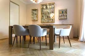 table et chaises salle manger table salle a manger contemporaine salles a manger contemporaine