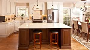 top home improvement and interior design trends for 2014 angie u0027s