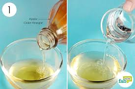 how to use vinegar to get rid of hair dye how to get rid of vaginal odor fast home remedies that work