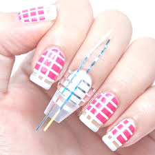 10 tools you need to create better nail art designs kusaka