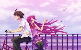 wallpaper anime lovers anime lovers hdwallpaperfx
