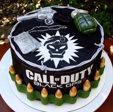 call of duty birthday cake fascinating call of duty birthday cake plan best birthday quotes