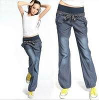 european styles cheap new ladies jeans style find new ladies jeans style deals on