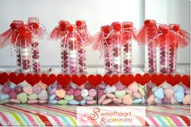 gift ideas for valentines day beautiful jar ideas