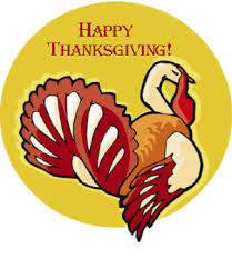 thanksgiving 2017 wallpapers ecards greetings poems quotes