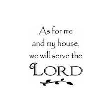 scripture quotes polyvore