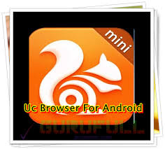 ucbrowser mini apk uc browser mini 9 2 beta apk for android free