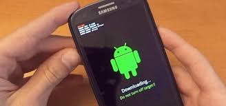 can you jailbreak an android how to un root your samsung galaxy s iii and flash back to android