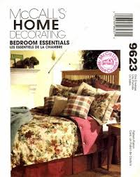 Duvet Sewing Pattern Home Decorating Directory Free Guide To Find The Best Home