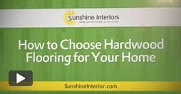 lakeland hardwood flooring showroom buy durable flooring