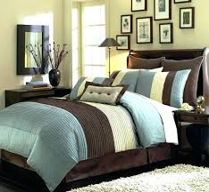 brown and turquoise bedroom beige and turquoise bedroom turquoise and brown bedroom colors