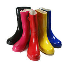 womens rubber boots size 9 boots size s rubber 9 wellies womens flat