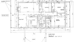design a floor plan for free home floor plans free luxamcc org