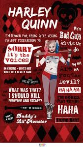 halloween costumes for rent in cebu city squad harley quinn cosplay costume and accessories