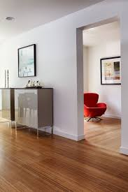 recessed baseboards bamboo flooring review contemporary bedroom and ceiling fan light