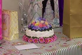 easy bridal shower s place easy bridal shower cake decorating