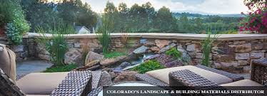 Sand For Backyard C U0026c Sand And Stone Co Landscape U0026 Building Materials In Colorado
