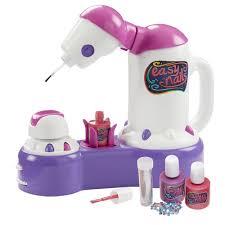 easy nails nail spa creative play toys r us
