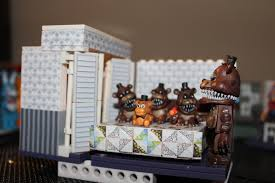 Fair Toys R Us Bedroom Sets Figures And Speech Mcfarlane Toys Five Nights At Freddy U0027s Series