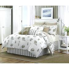 themed bed sheets coastal bedroom sets themed comforters bed sheets cottage