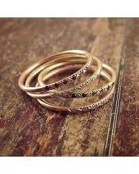 gold bands rings images Check out these hot deals on rose gold wedding band women 14k rose