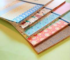 book wrapping paper paper ready for school book cover diy book paper beautiful