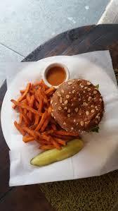62 best restaurants in new york usa images on pinterest books