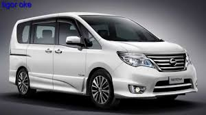 new nissan 2016 nissan serena new best ultimate youtube