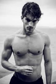 Sexiest Guy Hairstyles by 296 Best Hair Men U0027s Images On Pinterest Hairstyles Men U0027s